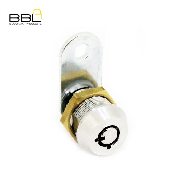BBL-Tubular-Cylinder-Camlock-SDY3302-17_B