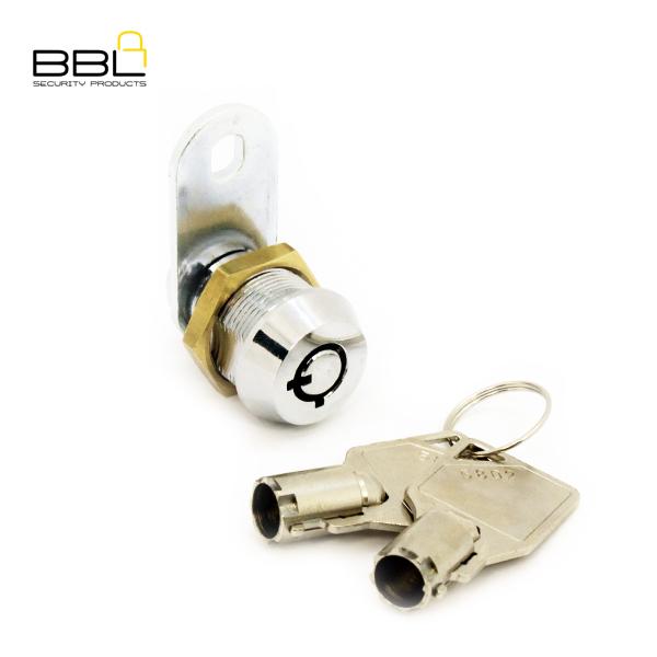 BBL-Tubular-Cylinder-Camlock-SDY3302-17_C