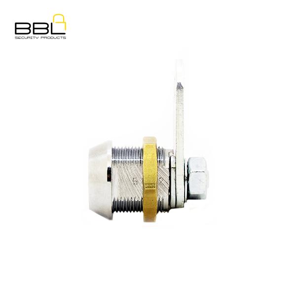 BBL-Tubular-Cylinder-Camlock-SDY3302-17_E