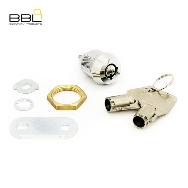 BBL-Tubular-Cylinder-Camlock-SDY3302-17_G