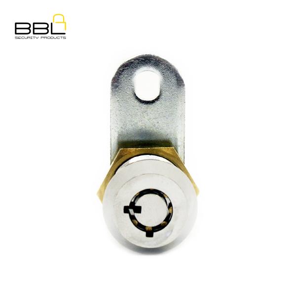 BBL-Tubular-Cylinder-Camlock-SDY3302-28_A