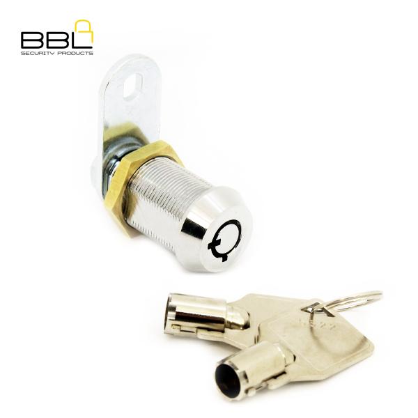 BBL-Tubular-Cylinder-Camlock-SDY3302-28_C