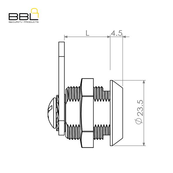 BBL-Tubular-Cylinder-Camlock-SDY3302-28_I