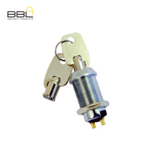 BBL Tubular Switches Electric Lock SDY3315SPL