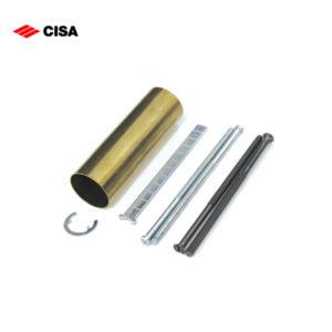 Cisa Electric Locks Gt Bblsa