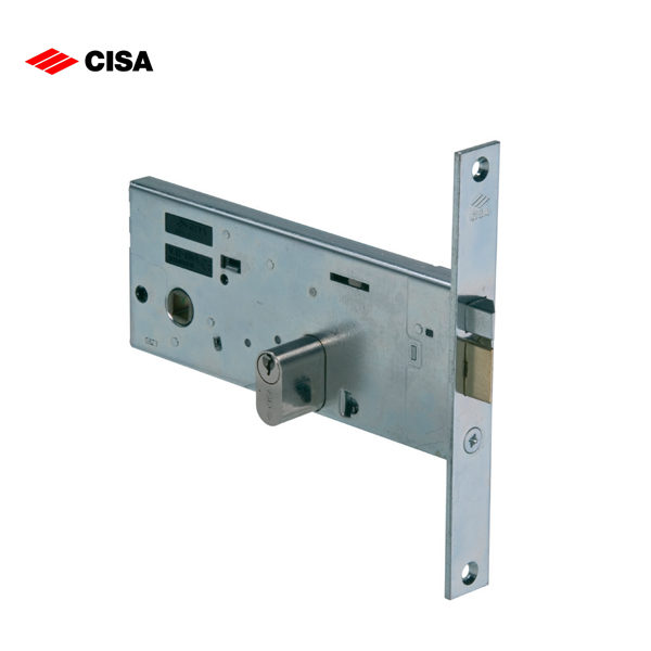 CISA-Deadlocking-Latch-Midrail-Electric-Lock-14511-70_A