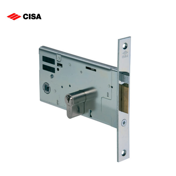 CISA-Deadlocking-Latch-Midrail-Electric-Lock-14511-70_B