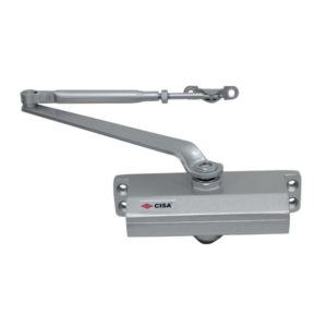 CISA Door Closers