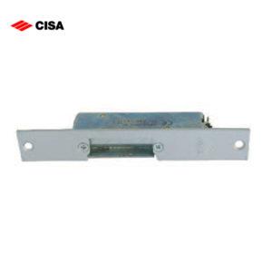 CISA Heavy Duty Single Pulse Strike Electric Lock 15060-10-1