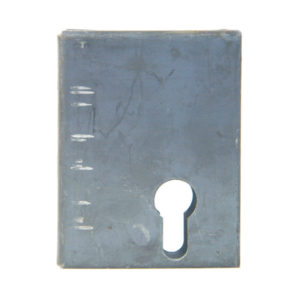 CISA Lock Boxes
