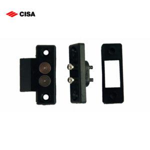 CISA Nylon Contact Set Accessories Electric Lock 06510