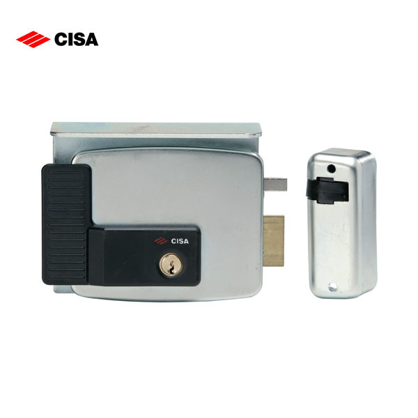 CISA-Rim-Inward-Opening-Electric-Lock-11721-60-1_A