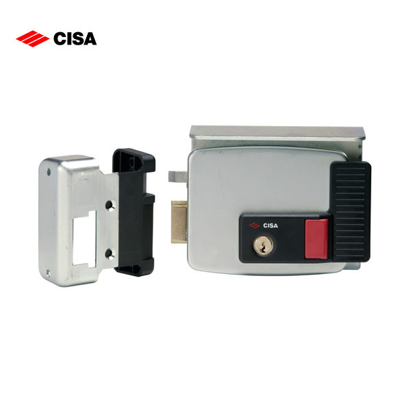 CISA-Rim-Outward-Opening-Electric-Lock-11921-60-3_A