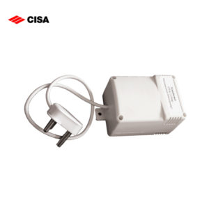 CISA Transformer Accessories Electric Lock TF12P3