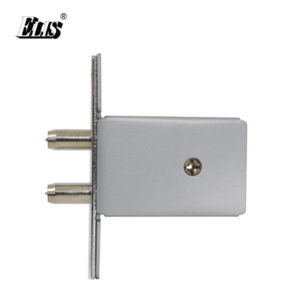 ELIS 2 Bolt Cross Key Deadlock Gate Lock J201G