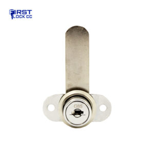 FIRST LOCK Multi Drawer Cabinet Lock FL56125326