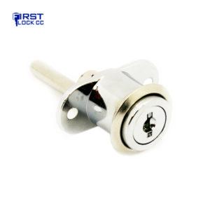 FIRST LOCK Multi Drawer Cabinet Lock FL5641537