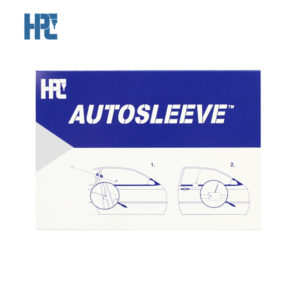 HPC Auto Sleeve Locksmith Accessory AS-1