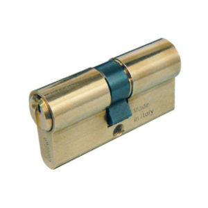 ISEO Cylinders