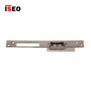 ISEO Single Pulse Electric Strike Electric Lock 5611830