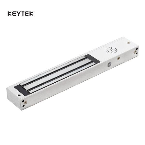 KEYTEK-280KG-Mag-Lock-Electromagnetic-Lock-KM280LED_A