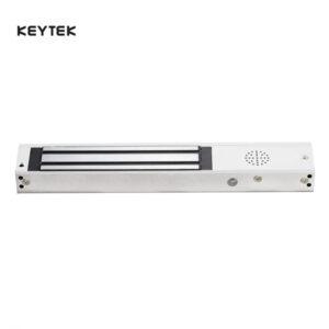 KEYTEK 280KG Mag Lock Electromagnetic Lock KM280LED