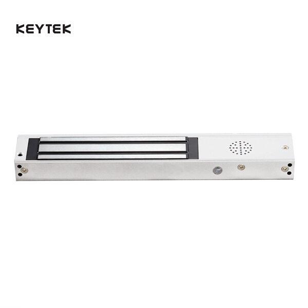 KEYTEK-280KG-Mag-Lock-Electromagnetic-Lock-KM280LED_B