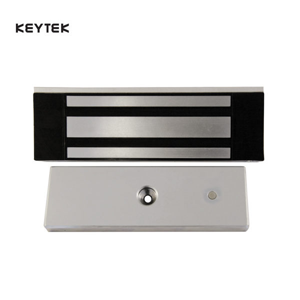 KEYTEK-500KG-Mag-Lock-Electromagnetic-Lock-KM500BZ_A