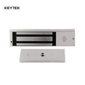 KEYTEK 500KG Mag Lock Electromagnetic Lock KM500BZ