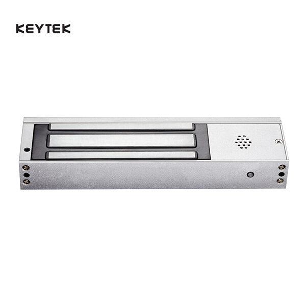 KEYTEK-500KG-Mag-Lock-Electromagnetic-Lock-KM500BZ_B