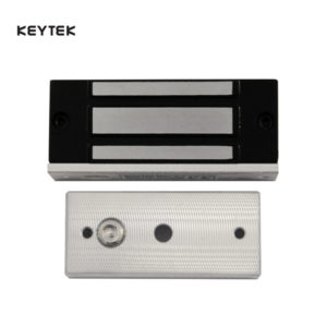 KEYTEK 70KG Mini Mag Lock Electromagnetic Lock KM70