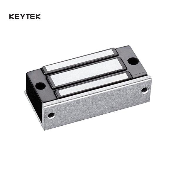 KEYTEK-70KG-Mini-Mag-Lock-Electromagnetic-Lock-KM70_A