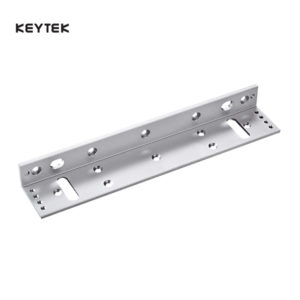 KEYTEK Brackets Accessories for Electromagnetic Lock KBK280L