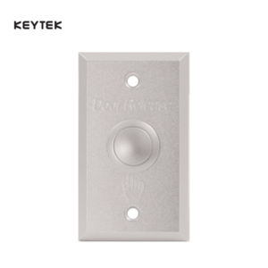 KEYTEK Electric Release Button for Electromagnetic Lock KBK805