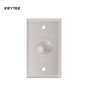 KEYTEK Electric Release Buttons Electric Lock KBK800A