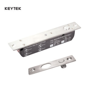 KEYTEK Electromagnetic Bolts for Electromagnetic Lock KB700A