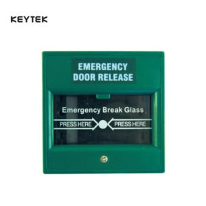 KEYTEK Emergency Door Release for Electromagnetic Lock KBK900A