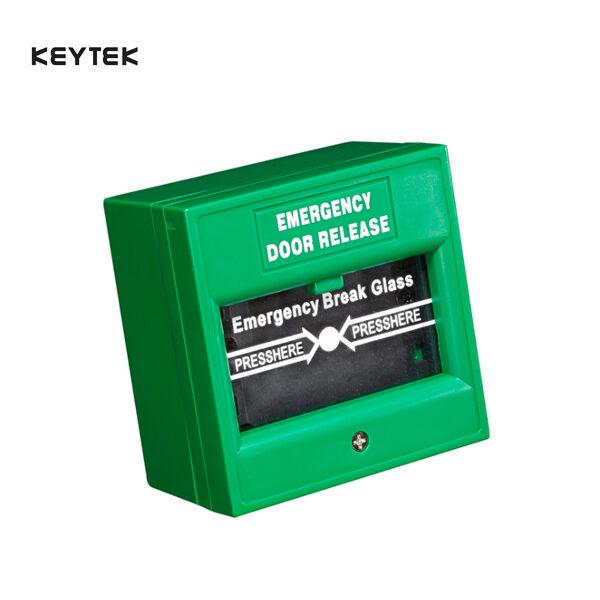 KEYTEK-Emergency-Door-Release-Accessories-for-Electromagnetic-Lock-KBK900A_B