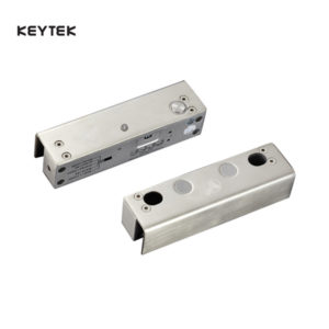 KEYTEK Glass Door Mag Electromagnetic Lock KB500U