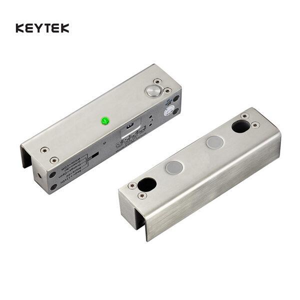 KEYTEK-Frameless-Glass-Door-Mag-Lock-Electromagnetic-Lock-KB500U_A