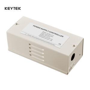 KEYTEK Power Supply for Electromagnetic Lock KPS901-12-3