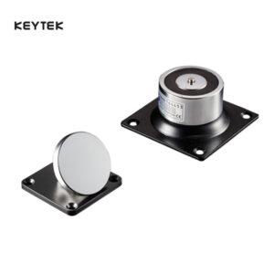 KEYTEK Wall and Floor Mounts for Electromagnetic Lock KD601