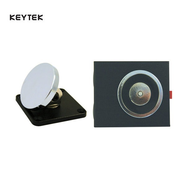 KEYTEK-Wall-and-Floor-Mounts-Accessories-for-Electromagnetic-Lock-KD601_B