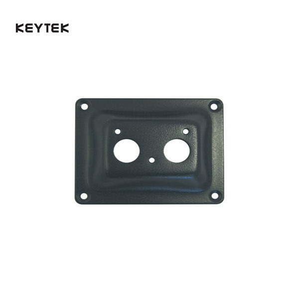 KEYTEK-Wall-and-Floor-Mounts-Accessories-for-Electromagnetic-Lock-KD601_C