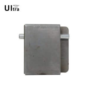 ULTRA LOCKS Security Gate Lock ULTRA-S