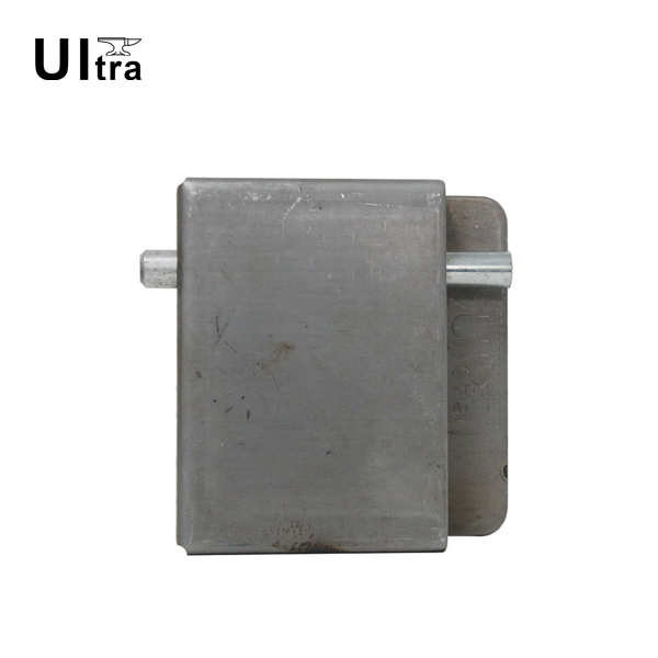Ultra Locks Security Gate Lock Ultra S Gt Bblsa