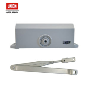UNION 7770 Door Closer 7770