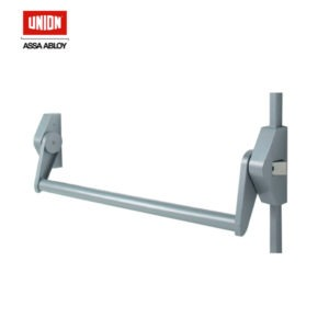 UNION 881 Exit Push Bar Panic Exit Hardware 881