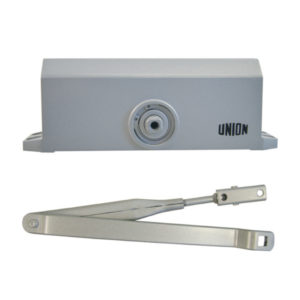 UNION Door Closers