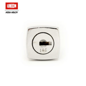 UNION Multi Drawer Cabinet Lock LB6180R